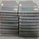 Lot 20 Dell Latitude D610 D620 D630 D820 D830 DVD+/-RW Optical Drive C3284-A00