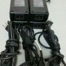 Lot of 4 FSP MIGRUS FSP120-AHAN1 POWER SUPPLY AC / DC, AC 100-240V, DC: 12V-10A
