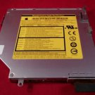 APPLE MACBOOK PRO A1181 A1260 A1226 DVDRW DVD DRIVE UJ-857 SUPER 857CA 678-0557A