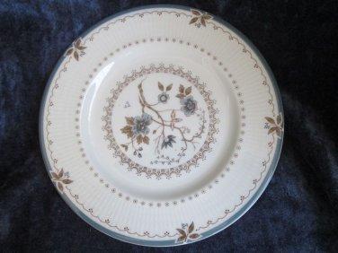 "(6) Royal Doulton ""Old Colony"" (TC 1005) salad plates, mint condit, beautiful!!"