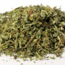 Damiana Leaf cut 1oz Turnera diffusa