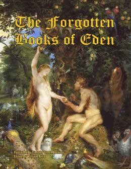 Forgotten Books of Eden