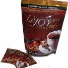 Le'JOYva Healthy Coffee