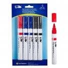 Kaywin, Set of 5 Permanent Markers