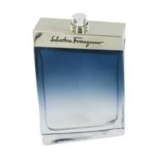 Salvatore Ferragamo Subtil TESTER for Men EDT Spray 3.4 oz