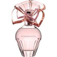 BCBGMAXAZRIA by BCBG Tester for Women EDP Spray 3.4 oz