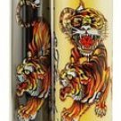 Ed Hardy by Christian Audigier for Men EDT Spray 3.4 oz