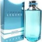 Chrome Legend by Loris Azzaro for Men EDT Spray 4.2 oz