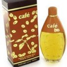 Cafe by Parfums Cafe for Women EDT Spray 3.0 oz