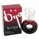 Bijan Wicked by Bijan for Women Eau de Toilette Spray 2.5 oz
