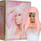 Pink Friday by Nicki Minaj for Women EDP Spray 3.4 oz