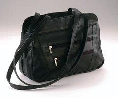 Embassy USA Genuine Leather Handbag