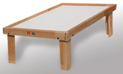 Nilo: The Classic Nilo Playtable