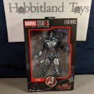 Marvel Legends Cinematic Universe 10th Anniversary Ultron 6-Inch Action Figure
