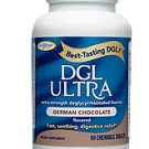 DGL Ultra (German Chocolate) 90t