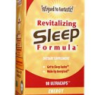Revitalizing Sleep Formula (Fatigued to Fantastic) 30c
