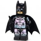 Batman 92 Series Super Hero Movie DC Minifigure Lego Compatible Toys