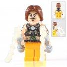 Whiplash Marvel Avangers  Lego Compatible Minifigure Toys