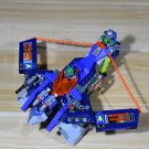 Nexo Knights Aaron's flying bow fighte Lego Minifigure Compatible Toy