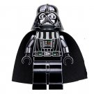 Darth Vader minifigures Lego Compatible Toys Star Wars set