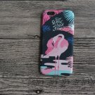 iPhone 7 Covers,Phoenicopteridae iPhone 7 Case
