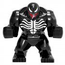 2018 Venom Minifigures Compatible Lego Marvel Super Heroes Minifigures
