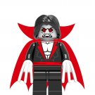 Morbius the Living Vampire Minifigures Compatible Lego Super Heroes Minifigure