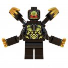 Outrider Thanos Army group Minifigures Lego Compatible Toy