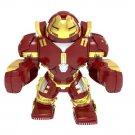 Hulkbuster Avengers Endgame Minifigures Lego Compatible Toy