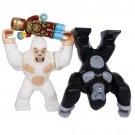 Gorilla Iron Man Minifigures Lego Compatible Toy