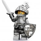 Middle Ages soldiers Minifigures Lego Compatible Toy