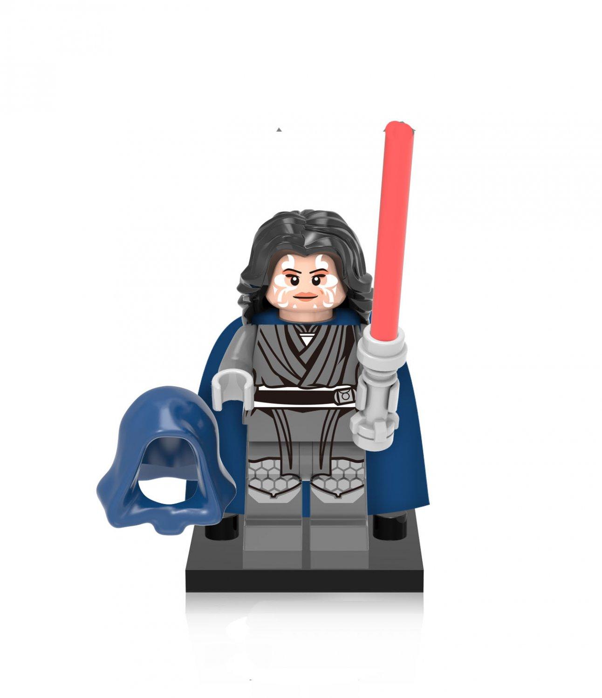 Naare Minifigures Lego Compatible Star Wars Toy