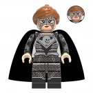 Reign Minifigures Lego Compatible Super Heroes Toy