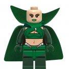 Moondragon Minifigures Lego Compatible Super Heroes Toy