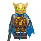 Battle Hound Fortnite Minifigures Lego Compatible Toy