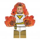 Phoenix Minifigures Lego Compatible Phoenix 2019