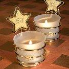 50th Anniversary Gold Star