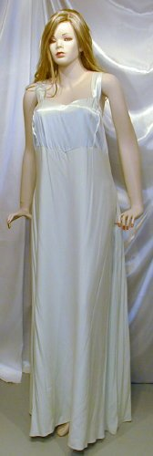 767 Lovely NEW Mint Formal Gown Bridesmaid Dress Cruise 22W