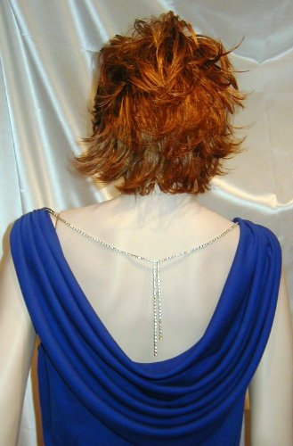 SOLD 625 Lovely Gown Formal Cruise MOB Theatre Anniversary Prom NEW  SZ 22W