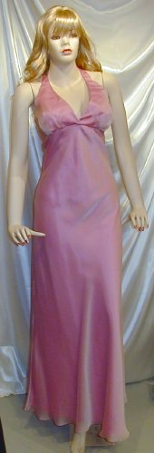 782  HoT New Faviana Formal Gown Prom Bridesmaid Cruise 13 14 WoW