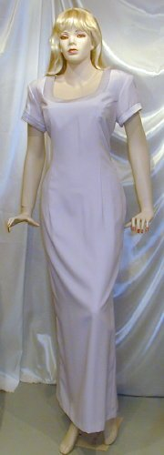 Gorgeous New Bridesmaid Cruise Formal Gown Theatre13/14 #776