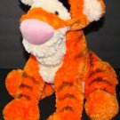 Tigger Plush Stuffed Animal Walt Disney Winnie Pooh Toy