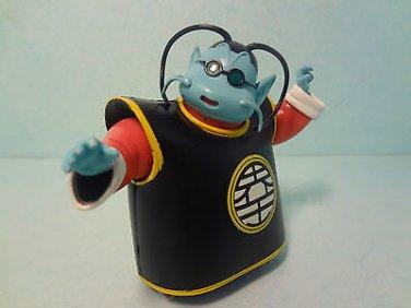 2000 Dragon Ball Z King Kai (North Kai) Action Figure B.S./S. T.A. Irwin DBZ