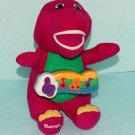 2001 Fisher Price Sparkle and Sing Barnery Singing Talking 10""