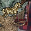 Hartland Ornament Nugget