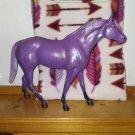 Hartland  Thoroughbred decorator by Susan