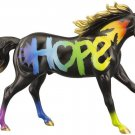 Breyer 2021 NIB Hope (classic)