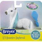 Breyer 2021 Horse pony Daybreak