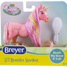 Breyer 2021 Horse pony Stardust