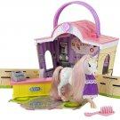 Breyer 2021 Horse Sprinkles Salon
